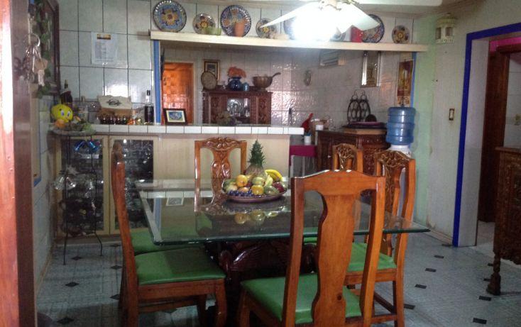 Foto de casa en venta en popocatepetl 1193, santa rosa ciudad, tijuana, baja california norte, 1720526 no 29