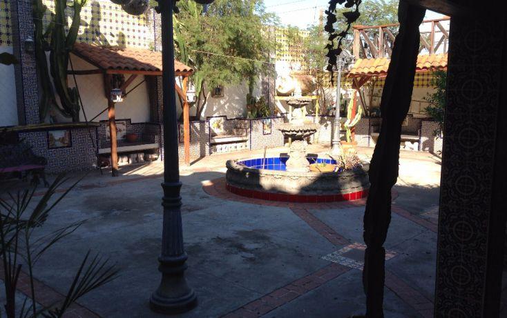 Foto de casa en venta en popocatepetl 1193, santa rosa ciudad, tijuana, baja california norte, 1720526 no 30