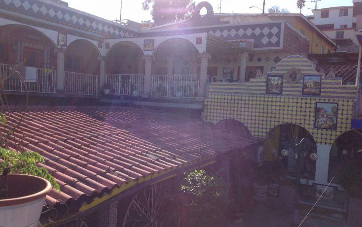 Foto de casa en venta en popocatepetl 1193, santa rosa ciudad, tijuana, baja california norte, 1720526 no 33