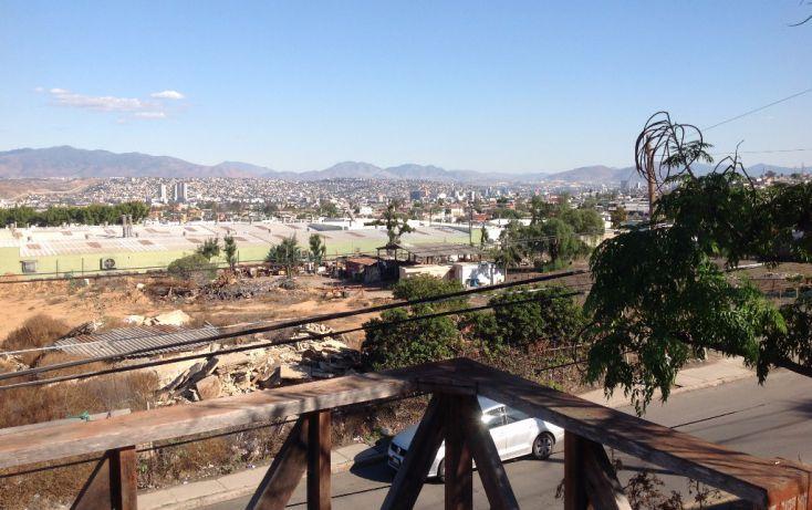 Foto de casa en venta en popocatepetl 1193, santa rosa ciudad, tijuana, baja california norte, 1720526 no 36
