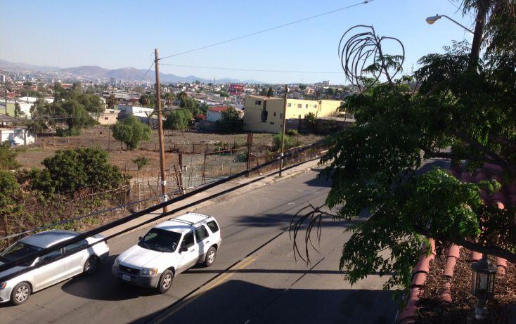 Foto de casa en venta en popocatepetl 1193, santa rosa ciudad, tijuana, baja california norte, 1720526 no 37