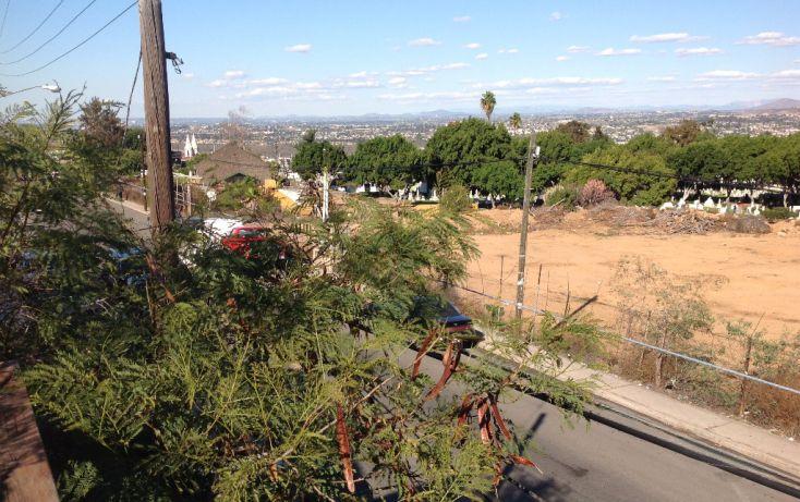 Foto de casa en venta en popocatepetl 1193, santa rosa ciudad, tijuana, baja california norte, 1720526 no 39