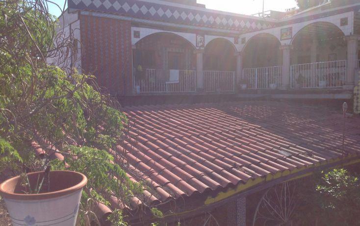 Foto de casa en venta en popocatepetl 1193, santa rosa ciudad, tijuana, baja california norte, 1720526 no 40