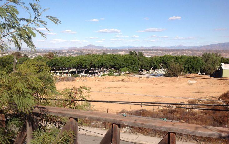 Foto de casa en venta en popocatepetl 1193, santa rosa ciudad, tijuana, baja california norte, 1720526 no 45