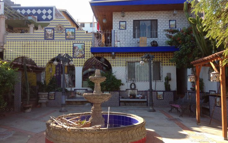 Foto de casa en venta en popocatepetl 1193, santa rosa ciudad, tijuana, baja california norte, 1720526 no 46