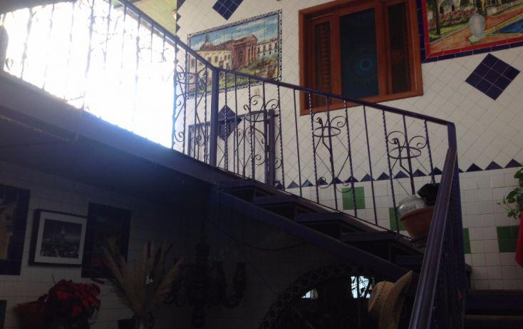 Foto de casa en venta en popocatepetl 1193, santa rosa ciudad, tijuana, baja california norte, 1720526 no 51