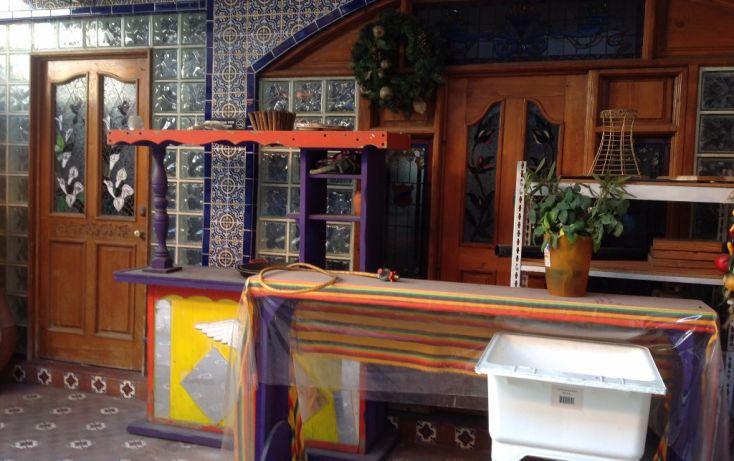 Foto de casa en venta en popocatepetl 1193, santa rosa ciudad, tijuana, baja california norte, 1720526 no 52