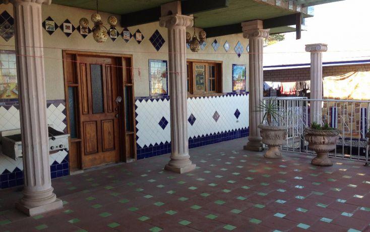 Foto de casa en venta en popocatepetl 1193, santa rosa ciudad, tijuana, baja california norte, 1720526 no 53