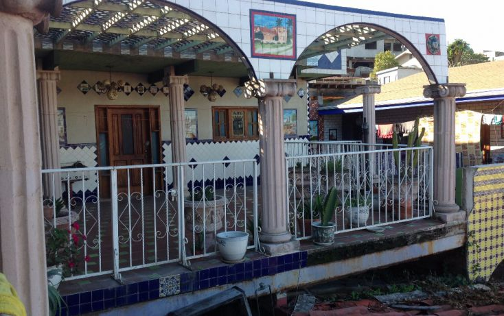 Foto de casa en venta en popocatepetl 1193, santa rosa ciudad, tijuana, baja california norte, 1720526 no 56