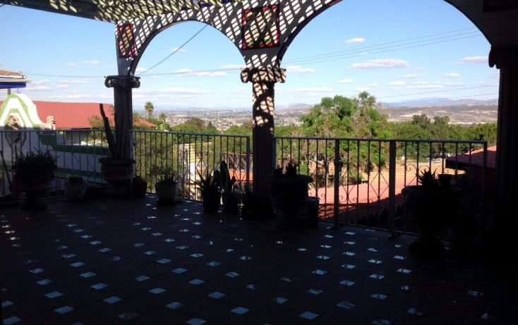 Foto de casa en venta en popocatepetl 1193, santa rosa ciudad, tijuana, baja california norte, 1720526 no 57