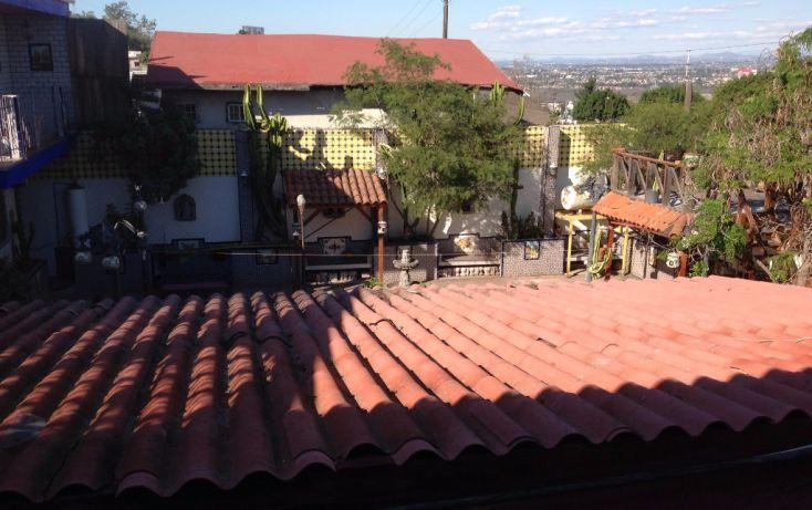 Foto de casa en venta en popocatepetl 1193, santa rosa ciudad, tijuana, baja california norte, 1720526 no 61