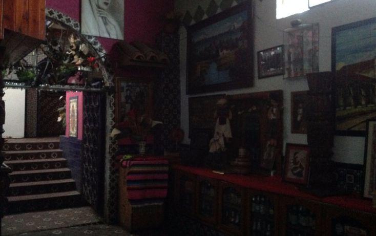 Foto de casa en venta en popocatepetl 1193, santa rosa ciudad, tijuana, baja california norte, 1720526 no 62