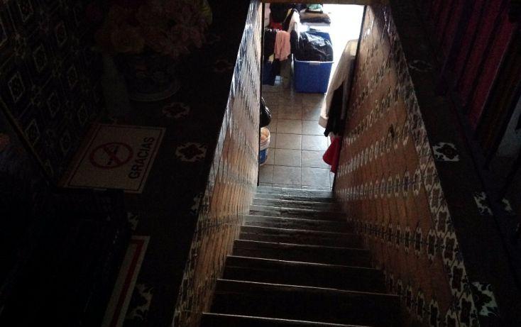 Foto de casa en venta en popocatepetl 1193, santa rosa ciudad, tijuana, baja california norte, 1720526 no 63