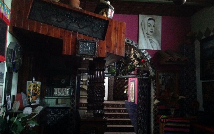 Foto de casa en venta en popocatepetl 1193, santa rosa ciudad, tijuana, baja california norte, 1720526 no 65