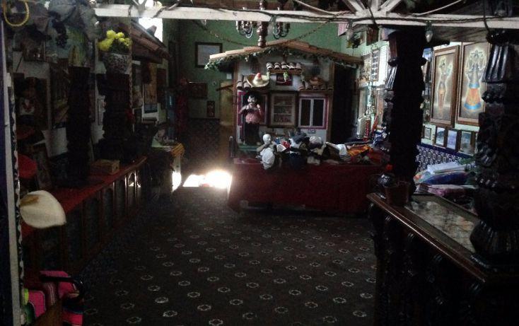 Foto de casa en venta en popocatepetl 1193, santa rosa ciudad, tijuana, baja california norte, 1720526 no 66
