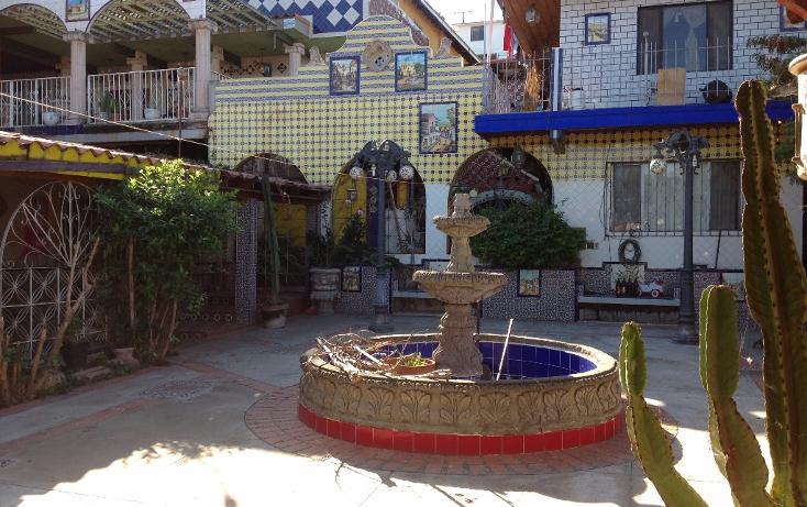 Foto de casa en venta en popocatépetl 1193 , santa rosa, tijuana, baja california, 1720526 No. 01