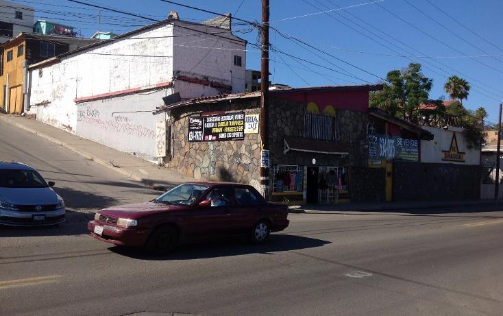 Foto de casa en venta en popocatépetl 1193 , santa rosa, tijuana, baja california, 1720526 No. 02