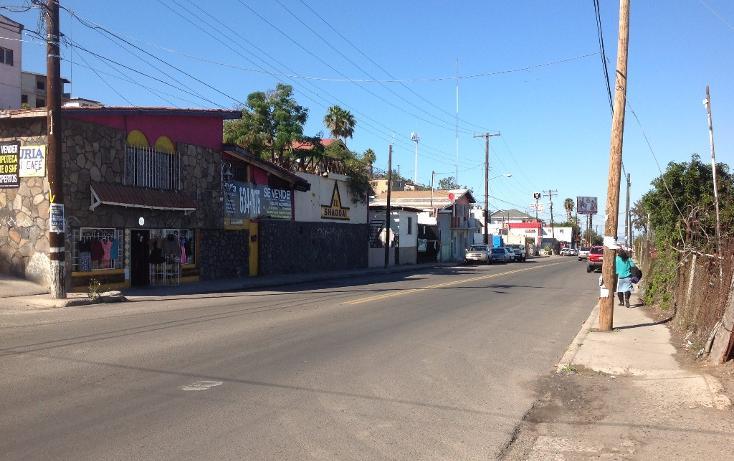 Foto de casa en venta en popocatépetl 1193 , santa rosa, tijuana, baja california, 1720526 No. 03