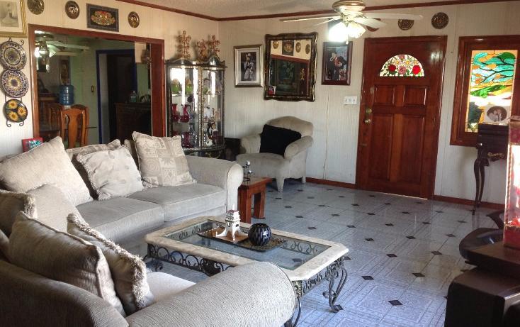 Foto de casa en venta en popocatépetl 1193 , santa rosa, tijuana, baja california, 1720526 No. 04