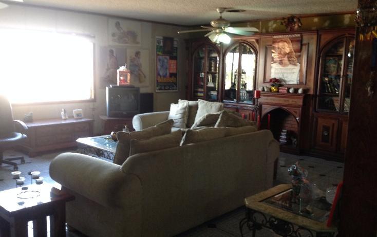 Foto de casa en venta en popocatépetl 1193 , santa rosa, tijuana, baja california, 1720526 No. 05