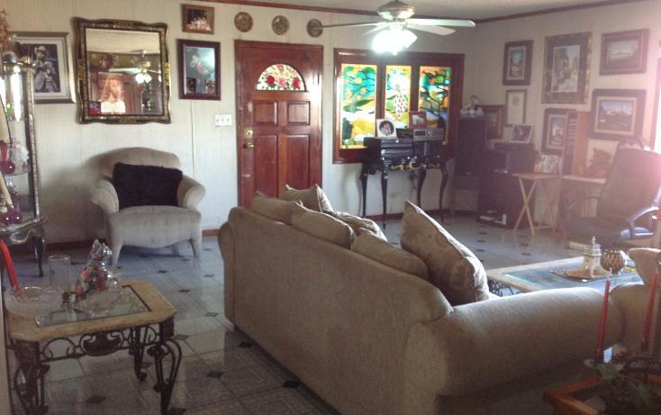 Foto de casa en venta en popocatépetl 1193 , santa rosa, tijuana, baja california, 1720526 No. 06