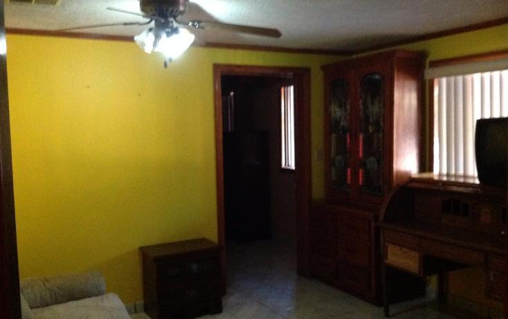 Foto de casa en venta en popocatépetl 1193 , santa rosa, tijuana, baja california, 1720526 No. 07