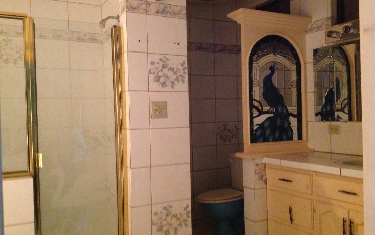 Foto de casa en venta en popocatépetl 1193 , santa rosa, tijuana, baja california, 1720526 No. 08
