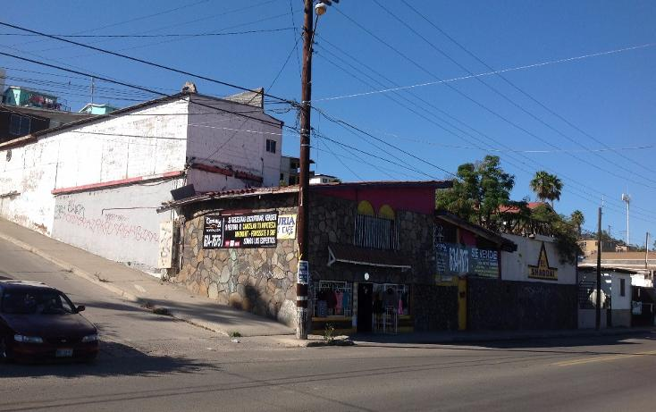Foto de casa en venta en popocatépetl 1193 , santa rosa, tijuana, baja california, 1720526 No. 09