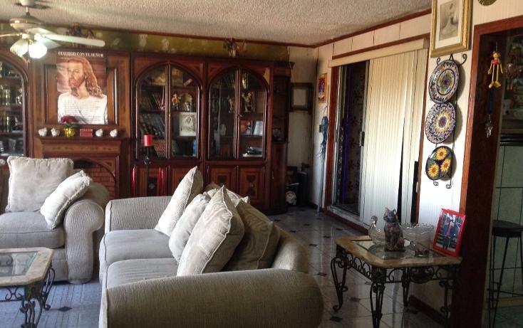 Foto de casa en venta en popocatépetl 1193 , santa rosa, tijuana, baja california, 1720526 No. 10