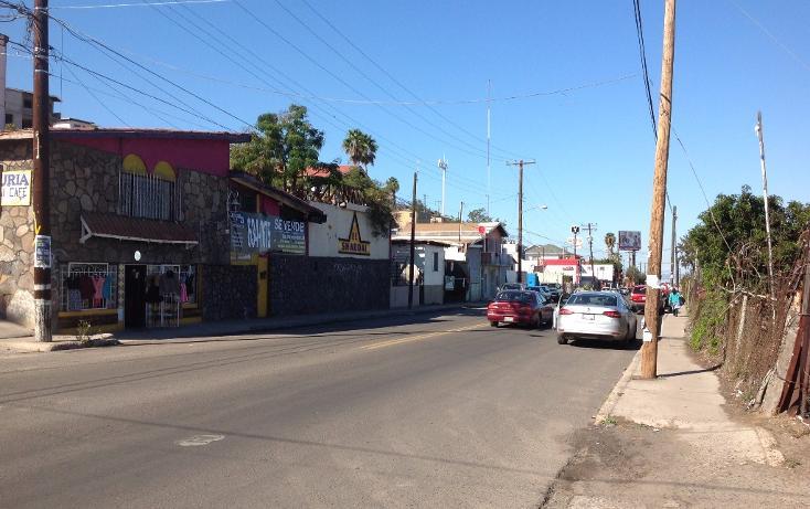 Foto de casa en venta en popocatépetl 1193 , santa rosa, tijuana, baja california, 1720526 No. 12