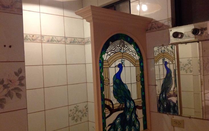 Foto de casa en venta en popocatépetl 1193 , santa rosa, tijuana, baja california, 1720526 No. 15
