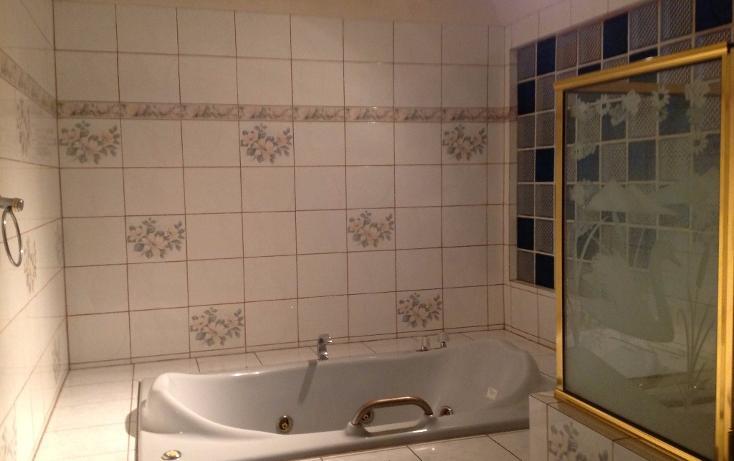 Foto de casa en venta en popocatépetl 1193 , santa rosa, tijuana, baja california, 1720526 No. 16