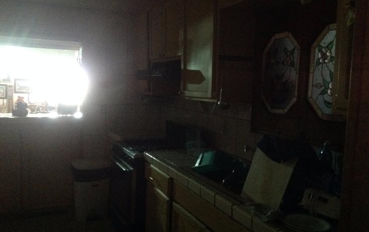 Foto de casa en venta en popocatépetl 1193 , santa rosa, tijuana, baja california, 1720526 No. 17