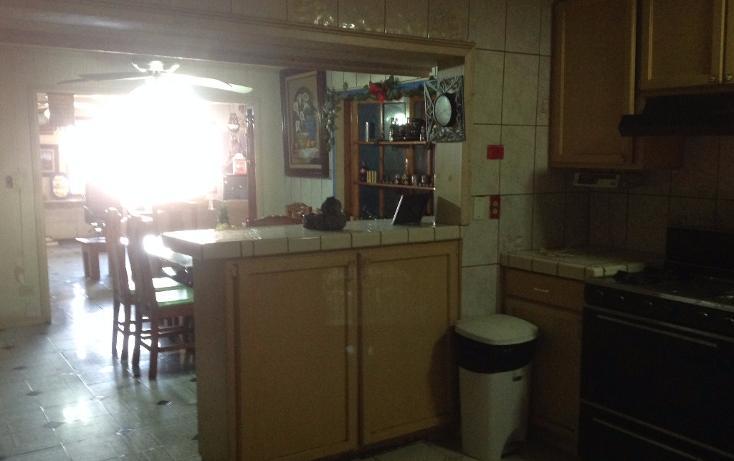 Foto de casa en venta en popocatépetl 1193 , santa rosa, tijuana, baja california, 1720526 No. 19
