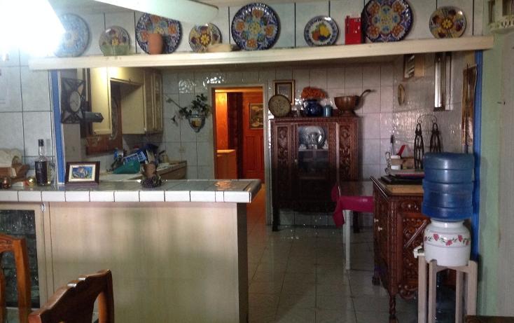 Foto de casa en venta en popocatépetl 1193 , santa rosa, tijuana, baja california, 1720526 No. 21