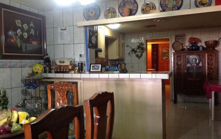 Foto de casa en venta en popocatépetl 1193 , santa rosa, tijuana, baja california, 1720526 No. 23