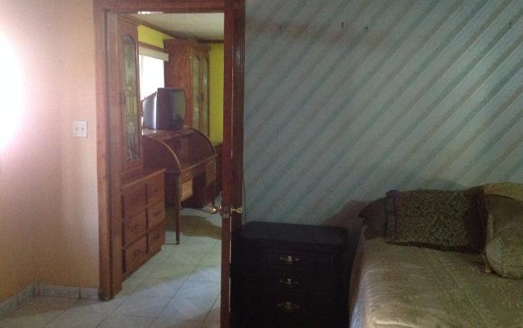 Foto de casa en venta en popocatépetl 1193 , santa rosa, tijuana, baja california, 1720526 No. 24