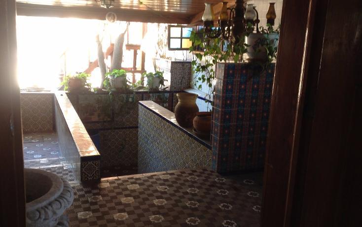 Foto de casa en venta en popocatépetl 1193 , santa rosa, tijuana, baja california, 1720526 No. 26