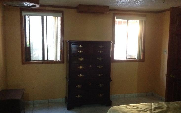 Foto de casa en venta en popocatépetl 1193 , santa rosa, tijuana, baja california, 1720526 No. 27