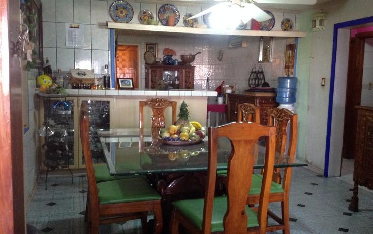 Foto de casa en venta en popocatépetl 1193 , santa rosa, tijuana, baja california, 1720526 No. 28