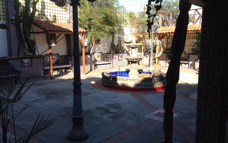 Foto de casa en venta en popocatépetl 1193 , santa rosa, tijuana, baja california, 1720526 No. 29