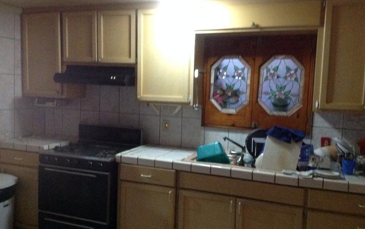 Foto de casa en venta en popocatépetl 1193 , santa rosa, tijuana, baja california, 1720526 No. 30