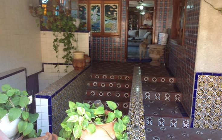 Foto de casa en venta en popocatépetl 1193 , santa rosa, tijuana, baja california, 1720526 No. 32