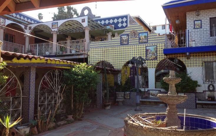 Foto de casa en venta en popocatépetl 1193 , santa rosa, tijuana, baja california, 1720526 No. 33
