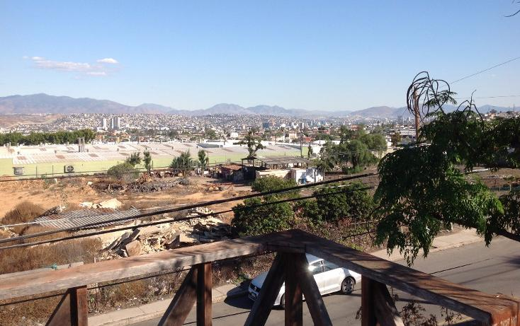 Foto de casa en venta en popocatépetl 1193 , santa rosa, tijuana, baja california, 1720526 No. 34
