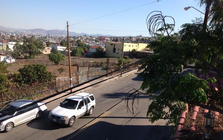 Foto de casa en venta en popocatépetl 1193 , santa rosa, tijuana, baja california, 1720526 No. 35