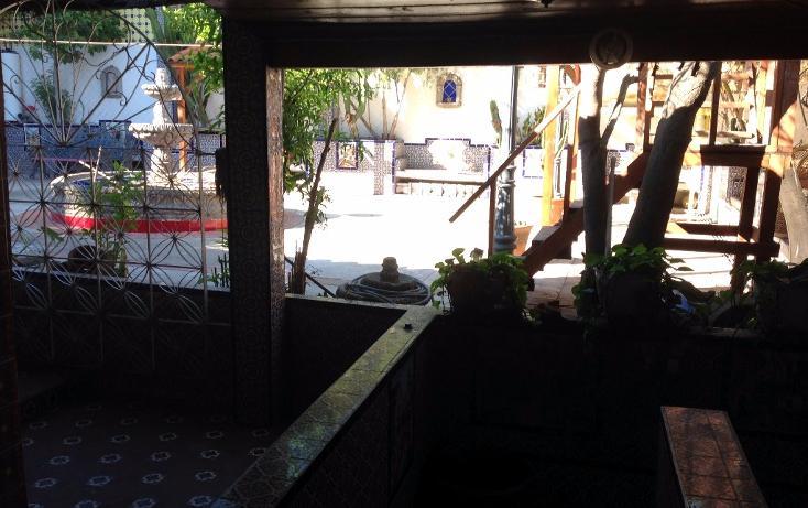 Foto de casa en venta en popocatépetl 1193 , santa rosa, tijuana, baja california, 1720526 No. 36