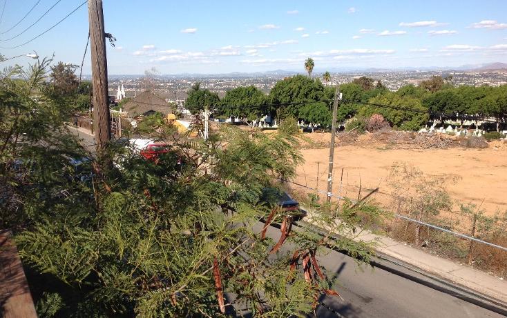 Foto de casa en venta en popocatépetl 1193 , santa rosa, tijuana, baja california, 1720526 No. 37