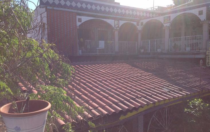 Foto de casa en venta en popocatépetl 1193 , santa rosa, tijuana, baja california, 1720526 No. 38