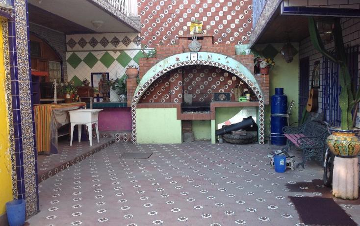 Foto de casa en venta en popocatépetl 1193 , santa rosa, tijuana, baja california, 1720526 No. 39